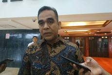 Sekjen Gerindra: Upaya Bantuan Hukum untuk Edhy Prabowo Harus Dihormati