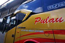 Bahas Posisi Tutup Tangki Solar pada Bus