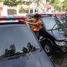 14 Kendaraan Dinas Pemkot Surabaya Diubah Jadi Mobil Jenazah, Eri Cahyadi: Target Kita 30 Unit