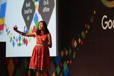 Google: Orang Indonesia Cuma