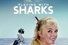 Sinopsis Playing with Sharks, Tayang 23 Juli di Disney+ Hotstar