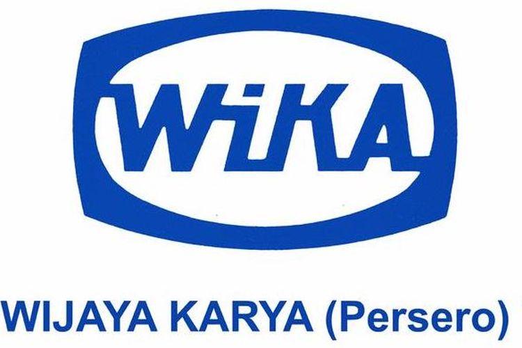 Wijaya Karya.