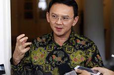 Berita Populer Jakarta: Pembentukan Team Tiger dan Wajah Cerah Ahok