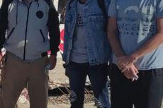 WNA Asal Australia Dibekuk Polisi di NTT karena Pesan Narkoba via Pos