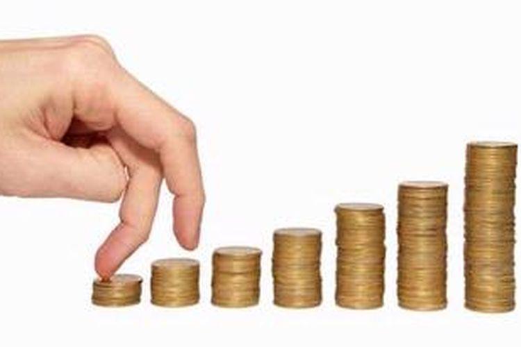 Kapan waktu tepat menabung untuk dana pensiun?