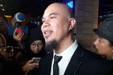 Ahmad Dhani: Seandainya Keluarga Gus Sholah Lamar Tiara, Saya Terima
