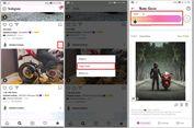 Cara Download Video Instagram dengan Aplikasi Android dan iOS