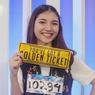 Kontestan Indonesian Idol Melisha Sidabutar Meninggal, Kenali Gejala Pembengkakan Jantung