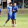 Mundurnya Piala Wali Kota Solo Untungkan Arema FC