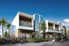 Sky Home, Rumah di Atas Awan Dijual Rp 8 Miliaran