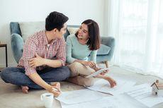Batasan Membela Pasangan Saat Berkonflik dengan Orang Lain