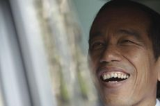 Temui Jokowi di Balaikota, Menlu Kanada Ucapkan Selamat dan Tawarkan Investasi