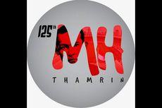 Perjuangan MH Thamrin Lahirkan Sepak Bola di Ibu Kota
