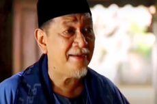 Sinopsis Para Pencari Tuhan Jilid 14, Sinetron Ramadan yang Tayang di SCTV