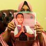 Tiga Tahun, Ita Menunggu Sang Anak Pulang: Saya Yakin Agam Masih Hidup