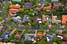 Ini 10 Kota Termahal di Dunia untuk Beli Rumah