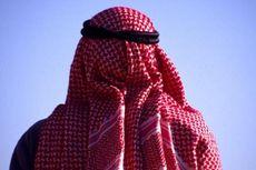 Ganti Kelamin, Warga Saudi Terganjal Birokrasi