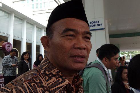 Mendikbud Sebut Perbatasan Kalimantan, Sulawesi, dan Maluku Rawan Penyelundupan Narkoba
