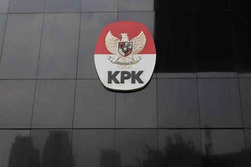 75 Pegawai KPK Diperintahkan Lepas Perkara yang Ditanganinya, Hanya Boleh Bekerja Sesuai Arahan Atasan