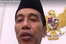 Vlog Jokowi dan Hasrat Kekinian...