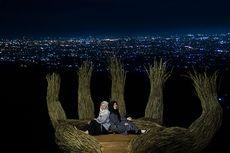 Pinus Pengger Yogyakarta Sudah Buka, Waktu Operasional Sampai Jam 11 Malam