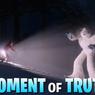 Lirik dan Chord Lagu Moment of Truth dari Cyn, OST Smallfoot