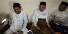 Pendidikan Berbasis Madrasah di Purwakarta Layak Ditiru