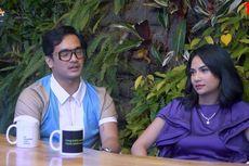 Awal Vanessa Angel Kenal Bibi Ardiansyah, dari Bali Berlanjut ke Jakarta