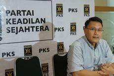 PKS Akan Laporkan KPK ke Polisi