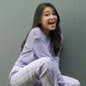 Lagu Anneth Sukses, Ibu Ingat Perjuangan Sang Anak sejak Usia 6 Tahun