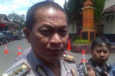 Sebar Selebaran Berisi Hinaan untuk Salah Satu Paslon, Oknum Polisi Ditangkap