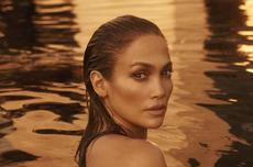 Foto Telanjang, Tubuh Jennifer Lopez Tetap Kencang, Ini Rahasianya