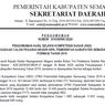 1.352 Peserta Lulus, Ini Link Hasil SKD CPNS 2019 di Pemkab Semarang