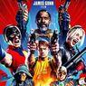Film Antihero Makin Banyak, Apakah Cocok Bagi Anak-anak?