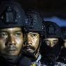 Minat Daftar Jadi Polisi? Ini Besaran Gaji Plus Tunjangan Kinerjanya