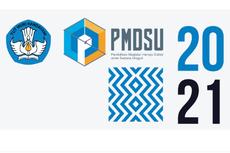 Beasiswa PMDSU: Ini Komponen Pembayaran, Tata Cara dan Persyaratannya