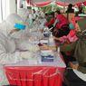 Bersiap UTBK, Ini Cara dan Syarat Mendapatkan Rapid Test Gratis di Surabaya
