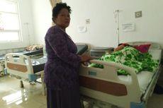 Cerita Korban Keracunan Tongkol di Jember, Wajah Bengkak hingga Tak Bisa Buang Angin