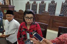 KPK Sebut Peningkatan Dana Bantuan Bukan Jaminan Parpol Bebas Korupsi