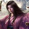 Perempuan Berdaya: Mochizuki Chiyome, Pendiri Kelompok Ninja Wanita Abada ke-16