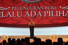 SBY Minta Aparat Pemerintah Gerak Cepat Atasi Bencana