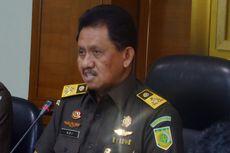 Jamintel Tak Mau Buka Isi Rapat dengan Komisi III soal OTT KPK di Pamekasan