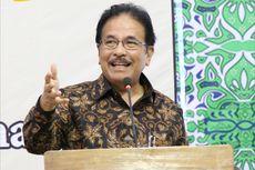 Gandeng Kadaster, Pemerintah Ciptakan Layanan Pertanahan Berbasis Partisipatif