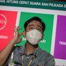 Hasil Hitung Cepat Dua Lembaga Survei, Gibran Raih 80 Persen Lebih Suara
