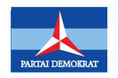 Partai Demokrat Dinilai Terganjal Restu Megawati soal Calon Menteri