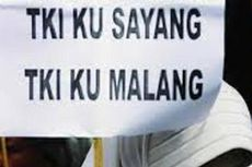 Seorang Pekerja Migran Asal NTB Bebas dari Hukuman Mati di Malaysia