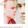 Lirik dan Chord Lagu Don't Fade Away - Acosta/Russell