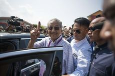 Mahathir Menang di Malaysia, PDI-P Sebut Isu SARA Sudah Tidak Laku