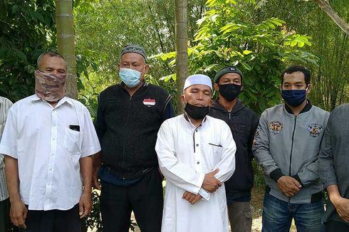 Pembubaran Atraksi Jaran Kepang di Medan Berujung Ricuh, Ketua FUI Sumut Klarifikasi dan Minta Maaf