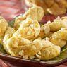 Resep Kue Kacang Tanah Lumer di Mulut, Tidak Mudah Hancur